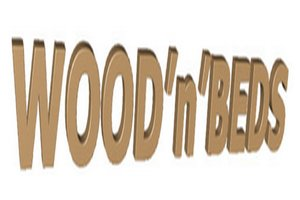 woodnbeds