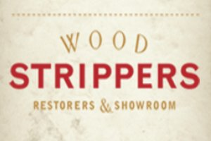 woodstrippers
