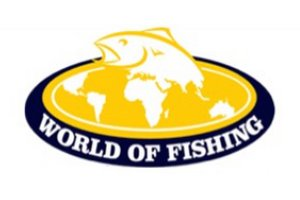 worldoffishing