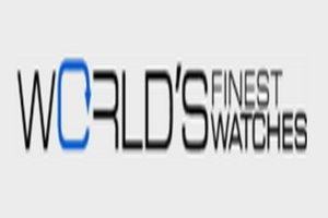 worldsfinestwatches